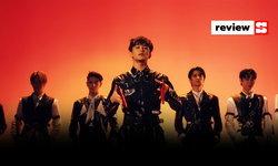 วิเคราะห์ดนตรี NCT 127 - Sticker จากมุมมองนักดนตรีคลาสสิก