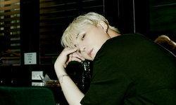 "Young K จาก DAY6 ปล่อยเพลงใหม่ ""Guard You"" อัลบั้มโซโล่ชุดแรก ""Eternal"""