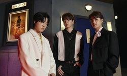 "Raiden จาก SM ส่งเพลงใหม่ ""Love Right Back"" ได้ ""แทอิล NCT-lIlBOI"" ร่วมแจม"