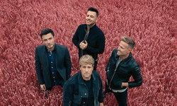 """Westlife ส่งเพลงใหม่ """"Starlight"""" เตรียมปล่อยอัลบั้มใหม่ """"Wild Dreams"""" 26 พ.ย. นี้"""