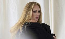 "Adele กลับมาอีกครั้งในรอบ 6 ปีกับเพลงใหม่ ""Easy On Me"""