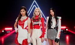 "1TheK ประกาศ AR3NA ตัวแทนไทยร่วมโชว์ ""MEKONG-KOREA FRIENDSHIP CONCERT"""