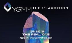 YG''MM พร้อมแล้ว เปิดรับออดิชั่นเด็กไทยเป็นศิลปินไอดอลครั้งแรก