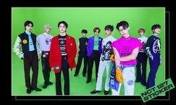 NCT 127 VIDEO CALL EVENT ครั้งแรกในไทย 27 ก.ย.-4 ต.ค. นี้