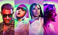 "DJ Snake ปล่อยเอ็มวี ""SG"" เพลงใหม่ที่ร่วมงานกับ ลิซ่า BLACKPINK, Megan Thee Stallion, Ozuna"