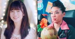 """เฌอปราง - มิวสิค BNK48 ร่วมงาน """"AKB48"""" ปล่อยเอ็มวีเพลงญี่ปุ่นที่แฟนๆ รอคอย"""