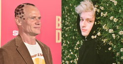 "Troye Sivan, Flea วง Red Hot Chili Peppers กับบทบาทนักแสดงในหนังเรื่อง ""Boy Erased"""