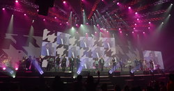 """BOYd50th #2 Simplified The Concert"" ครบทุกรสชาติที่ทำให้แฟนยุคเบเกอรี่ฟิน!"