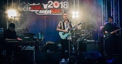 """วงการร็อคยินดีต้อนรับ! """"Autta"""" จับมือ """"Retenner"""" คว้าแชมป์ """"Imperial Music Awards 2018"""""""