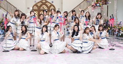 """ส่องคอมเมนต์แฟนคลับ หลังเอ็มวี """"Kimi wa Melody"""" ของ BNK48 ทะลุล้านวิว"""
