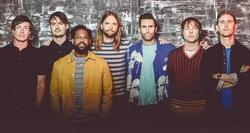 Maroon 5 เตรียมขึ้นแสดง Super Bowl LIII Halftime Show 2019