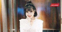 Tiffany Young กับการเป็นตัวแทนศิลปินเอเชียน-อเมริกันผ่านประสบการณ์ 10 ปีในวงการ K-POP
