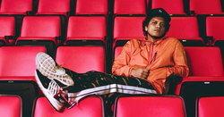 ชายวัย 71 ปีถูกจับหลังทุบตีเพื่อนด้วยปืน เพราะเถียงกันเรื่องเพลงของ Bruno Mars