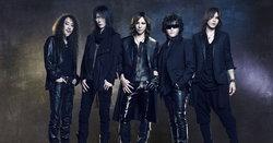 ไต้ฝุ่นทำพิษ X JAPAN โชว์สปิริตแสดงสดในฮอลล์ว่างเปล่าต่อหน้าผู้ชมทางบ้าน