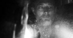 Thom Yorke จาก Radiohead ส่งความหลอนล่องลอยผ่านเพลงประกอบหนัง Suspiria