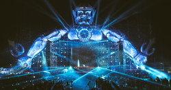 AKB48, EXO-CBX นำทัพงาน MAYA Music Festival – ดราม่าระอุโลกโซเชียล