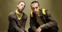 "Twenty One Pilots ส่งอัลบั้มใหม่ ""Trench"" ครองใจแฟนอัลเทอร์เนทีฟ-อิเล็กโทรป็อป"