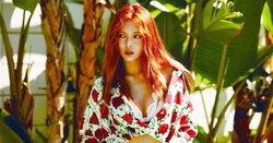"""เปิดจดหมาย HyunA เขียนถึงประธาน Cube """"ความผิดหนึ่งเดียวของฉันคือ ยอมทำงานสายตัวแทบขาดเพื่อบริษัท"""""""