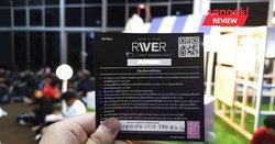 "BNK48 ""RIVER"" 2-Shot Event การรอคอยอันคุ้มค่า เพื่อรูปในความทรงจำกับไอดอลแห่งยุค"