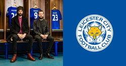 Kasabian วงร็อคจากเมืองเลสเตอร์ กับการเป็นแฟนพันธุ์แท้ Leicester City FC