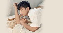 จองยงฮวา CNBLUE เปิดตัวนิทรรศการภาพครั้งแรกในไทย 14-22 ธ.ค. นี้