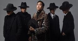 """""""The Raven Doll"""" กับ 3 สิ่งที่ทำให้พวกเขาเป็นวงดนตรีรุ่นใหม่ที่น่าจับตา"""
