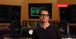 """Brandon Darner"" โปรดิวเซอร์ ""Imagine Dragons"" สู่การปลุกปั้นความแปลกใหม่ให้ ""Slot Machine"""