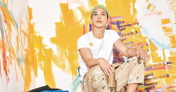 ยงฮวา CNBLUE ชวนประกวดภาพวาด-ภาพถ่าย ลุ้นแสดงในนิทรรศการภาพในไทย 14-22 ธ.ค. นี้