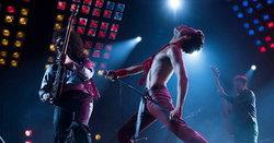 Bohemian Rhapsody เป็นมากกว่าหนังชีวประวัติของเฟรดดี เมอร์คิวรี และ Queen โดย อนุสรณ์ สถิรรัตน์
