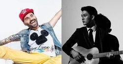 เปิดโผ! 10 เพลงที่คนไทยค้นหามากที่สุดในปี 2018