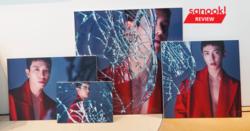 """เผยตัวตนของ """"จองยงฮวา"""" CNBLUE ผ่าน 4 สี 4 อารมณ์ในนิทรรศการภาพถ่ายครั้งแรกในไทย"""