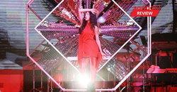 "'s...Taeyeon Concert in Bangkok ความแฟนตาซีหลากรสชาติ จาก ""แทยอน"" ผู้ไม่เคยหยุดนิ่ง"