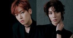 """""""อินซอง""""-""""ฮวียอง"""" SF9 คอนเฟิร์มร่วมงานเปิดตัวนิทรรศการภาพ """"จอง ยงฮวา"""" CNBLUE"""