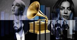 เปิดโผ-วิเคราะห์ผู้ชนะ Grammy Awards 2019 โดย อนุสรณ์ สถิรรัตน์