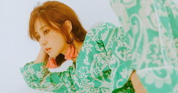 """ยูริ Girls' Generation ส่งคลิปชวน """"ไทยโซวอน""""  ร่วมสร้างความทรงจำสุดแสนพิเศษ 10 ก.พ. นี้"""