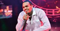 """Chris Brown"" โดนจับอีกรอบ! หลังถูกกล่าวหาว่าข่มขืนนางแบบสาวในฝรั่งเศส"