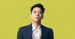 """""""ซึงรี BIGBANG"""" งานเข้า! ลูกจ้างในผับตัวเองถูกสงสัยมอมยา-ข่มขืนลูกค้าสาวไทย"""