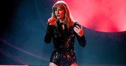 """Taylor Swift"" ประกาศปิดแอป ""The Swift Life"" หลังเปิดตัวแค่ปีเดียว"