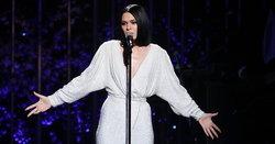 """""""Jessie J"""" ประกาศพักเล่นโซเชียลไม่มีกำหนด หลังบอดี้การ์ดคนสนิทเสียชีวิต"""