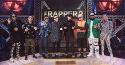 """เปิดวาร์ป 3 แร็ปเปอร์ยอดฝีมือ ที่เผยโฉมในทีเซอร์รายการ """"The Rapper 2"""""""