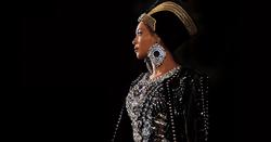 "Beyoncé เตรียมปล่อย ""Homecoming"" วิดีโอเบื้องหลัง Coachella 2018 17 เม.ย. นี้"