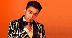 """ยืนยัน """"ซึงรี BIGBANG"""" แชทหลุดส่งหญิงให้ผู้ใหญ่+แชร์คลิปแอบถ่ายคือของจริง!"""