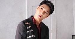 จงฮุน FTISLAND ลาออกจากวงการบันเทิงอีกราย หลังยอมรับเคยเมาแล้วขับ-มีเส้นกับตำรวจ