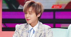 """พัคจีฮุน จากวิงค์บอยเป็นหนุ่มฮ็อต กับบรรยากาศแฟนมีตติ้งที่อยาก """"เก็บเอาไว้ในใจ"""""""