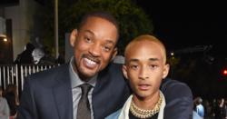Will Smith ขึ้นเวทีแร็ปแจมลูกชาย Jaden เป็นครั้งแรกบนเวที Coachella 2019