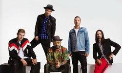 Steve Aoki x Backstreet Boys เพลงใหม่ล่าสุดของบอยแบนด์ '90s กับดีเจ EDM แห่งยุค