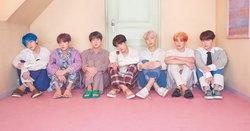 """BTS เตรียมพักงานเพื่อพักผ่อน หลัง BigHit ยืนยัน """"เพื่อให้หนุ่มๆ ได้ใช้ชีวิตวัยรุ่นเต็มที่"""""""