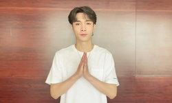 """LAY"" ส่งคลิปบอกข่าวดี คอนเสิร์ต 2019 LAY TOUR GRAND LINE in BANGKOK มาแน่ 25 ส.ค. นี้"