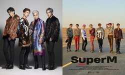 TRINITY ยกระดับ T-POP ได้ Jam Factory เบื้องหลัง SuperM ทำเพลงให้