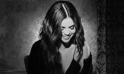 """Selena Gomez ปล่อยเพลงใหม่ ย้ำให้เรารักตัวเอง """"Lose You To Love Me"""""""